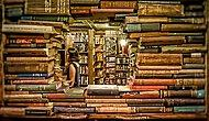 Başucumuzdan Kitapları Eksik Etmememizin 21 Nedeni