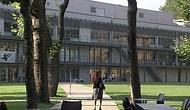Midterm Döneminde Görülen 10 Bilgi Üniversitesi Öğrenci Tipi