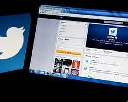 Çalıntı Twitter Hesabı Çalıntı Kredi Kartından Daha Değerli