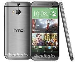 HTC Sense 6.0 Güncellemesini Hangi Cihazlar Alacak?