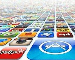 Apple Uygulama Mağazasında Fiyatlar Türkiye'nin Dahil Olduğu Beş Ülkede Artacak