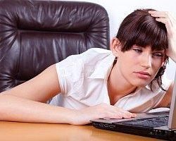 Dikkat Eksikliği Bozukluğu İçin Besin Desteği Önerileri
