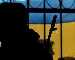 NATO'da Gündem Ukrayna Krizi