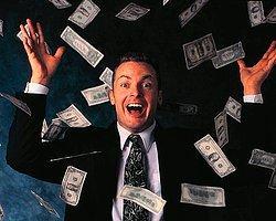 Sevgililerin En Çok Para Kazandırdığı 10 Sektör