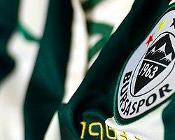 UEFA Acil Savunma İstedi