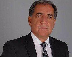 BDP'li Artuklu Belediye Başkanı Vuruldu