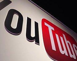 Youtube Yasağı Sonrası Platformun İzlenme Rakamları Üçte Bire Düştü