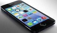 iPhone Uygulamalarına Şok Zam