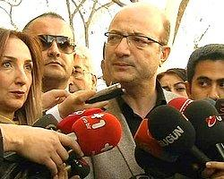 '9 Nisan'a Kadar Ankara'nın Kaderi Belli Olacak'