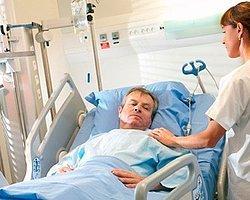 SGK'lı Hastalara Resmi Tatilde Poliklinik Hizmeti Yok
