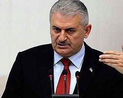 Ak Parti İzmir'de Tüm İlçelere İtiraz Etti!