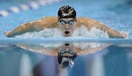 Yüzmek Beyin İçin de Faydalı