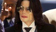 Michael Jackson'dan Yeni Albüm Geliyor