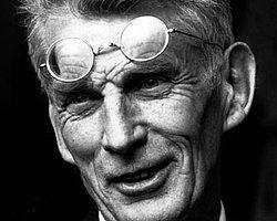 80 Yıl Aradan Sonra Beckett'tan Yeni Bir Öykü