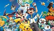 Pokemon Turnuvasında Rozeti Kazanabilecek misin?