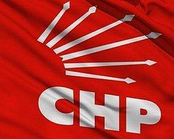 CHP Antalya İçin Seçim Tekrarı İstedi