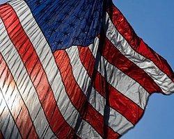 ABD, Dhkp/C'nin Önemli Üç İsminin Başına Ödül Koydu