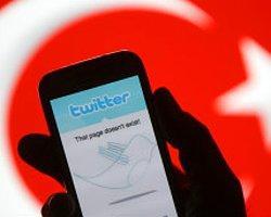 FT: Anayasa Mahkemesi'nin Twitter Kararı Hükümete Darbe