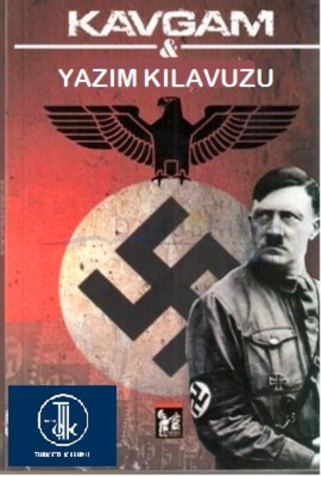 2. Dil bilgisi nazisi