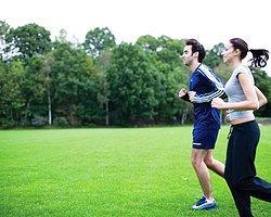Kolay Kalori Yakmanızı Sağlayacak Egzersizler