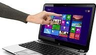 Windows İşletim Sistemi Ücretsiz Oluyor