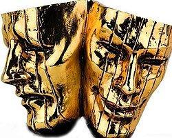 Afife Tiyatro Ödülleri Adayları Açıklanacak