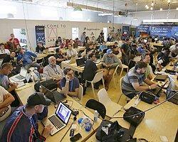 100 Bin Dolar Ödüllü Hack Yarışması Battle Hack Başlıyor!