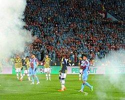 Tahkim'den Trabzon'a Müjde