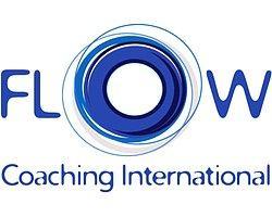 Flow Profesyonel Koçluk Sertifikasyonu'nda Uyarlamalı Sanat Terapisi Yöntemleri İle Bilinçaltınızın Dilini Konuşturun
