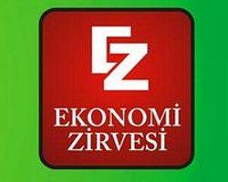 Boğaziçi Üniversitesi Ekonomi Zirvesi'ne Hazırlanıyor
