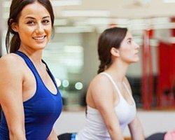 Kalbinizi Güçlendirecek Egzersizler
