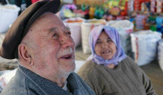 8.5 Milyon Emekli Bu Zammı Bekliyor