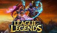 League of Legends Bahar Mevsim Final'ine Son 2 Gün!