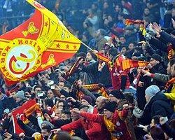 Fenerbahçeliler TT Arena'da Çıldıracak!