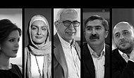 'Öcalan ile Görüşecek 6 Gazeteci Belli Oldu' İddiası