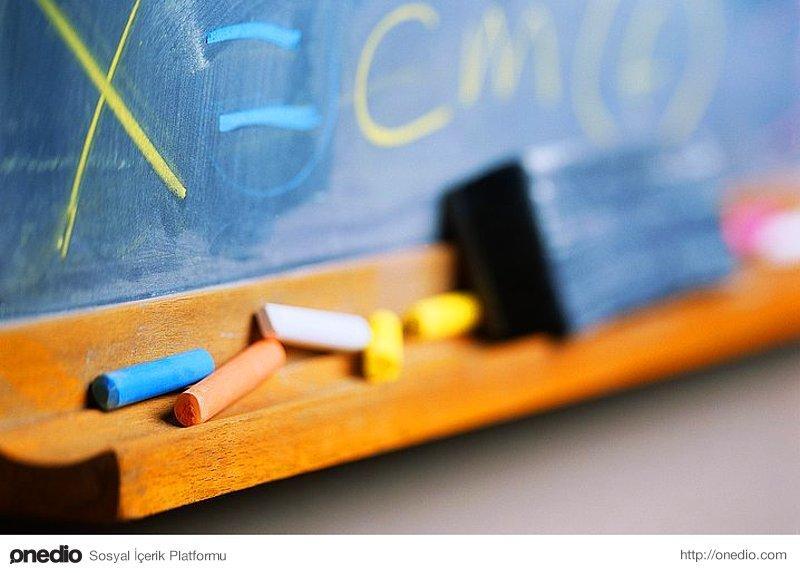 Gülen Okullarına Yönelik İlk Adım Atıldı