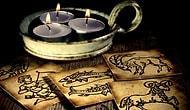Eski Türk Astrolojisinde Burcunuzu Öğrenin!