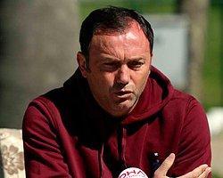Trabzonspor'dan Üç Yabancı Açıklaması