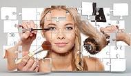 Saç ve Cilt Sağlığınız için Vitamin Sırları