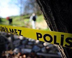 Şanlıurfa'da Kuyuya Düşen 6 Yaşındaki Çocuk Öldü