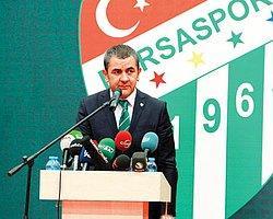 Bursa'da Seçim Kararı!