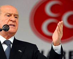'Tekeden Süt Sağılmaz Erdoğan'dan Cumhurbaşkanı Olmaz'
