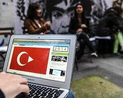 YouTube yasağının kaldırılması için Anayasa Mahkemesi'ne ikinci başvuru