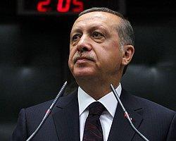 Erdoğan'dan Kılıçdaroğlu'na Yönelik Saldırıyla İlgili İlk Açıklama