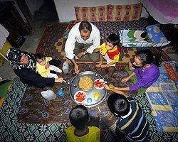Türk-İş Açlık ve Yoksulluk Araştırması Sonuçlarını Açıkladı
