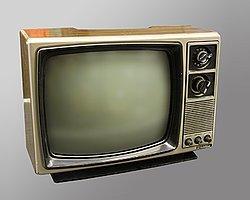 LG Türkiye'deki En Eski Televizyonlarını Arıyor