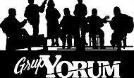 Türküleri, Bağımsız Türkiye İçin Söyleyecekler