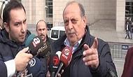 Mustafa Sarıgül'ün Yumruk Soruşturmasında Flaş Gelişme