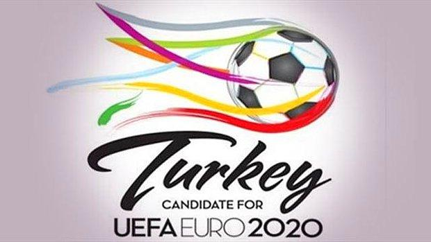 Türkiye'nin 2020 Hayalleri Zora Girdi