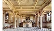 Büyükada Rum Yetimhanesi'nin 15 Etkileyici Fotoğrafı